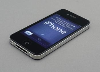 IPhone_4S_unboxing_17-10-11.jpg