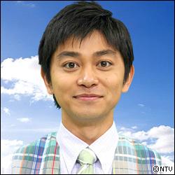 morikeisuke.jpg